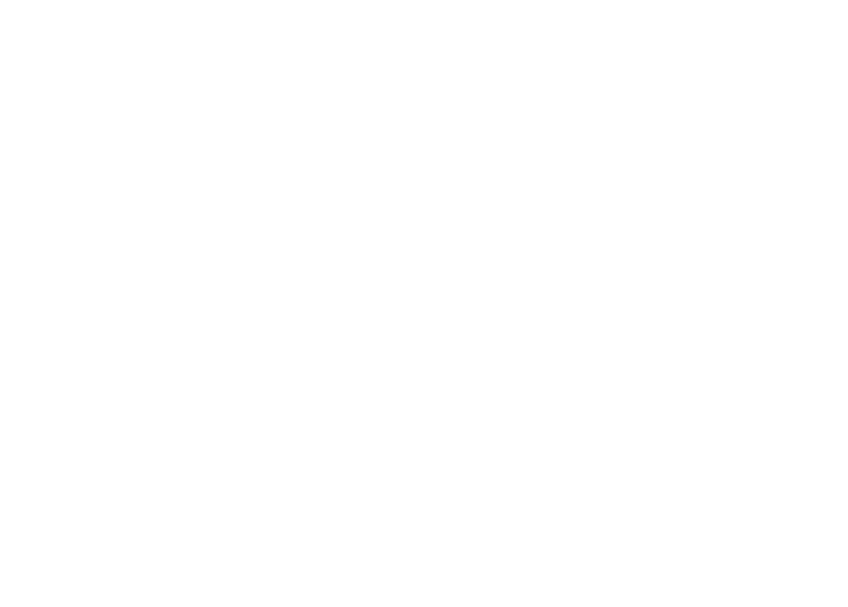 logo1 2