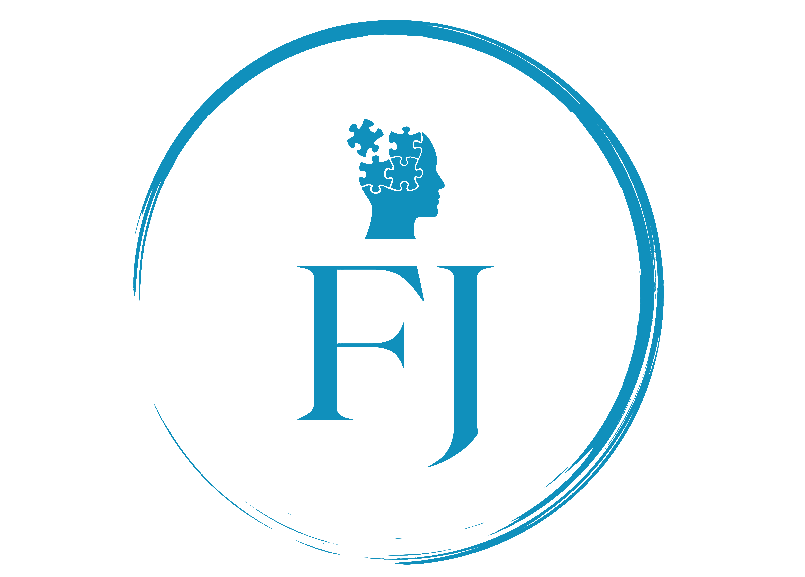logo1 4